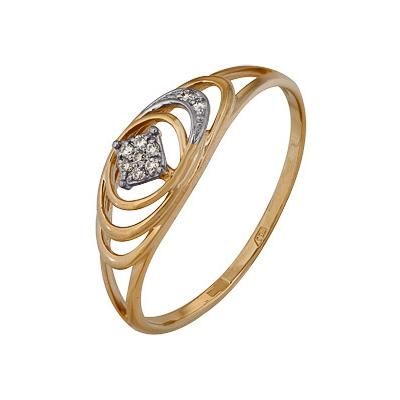 Золотое кольцо  A1000202658
