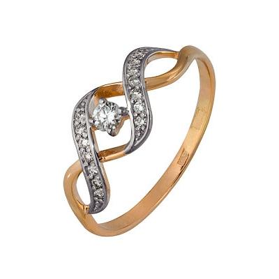 Золотое кольцо  A1000202661