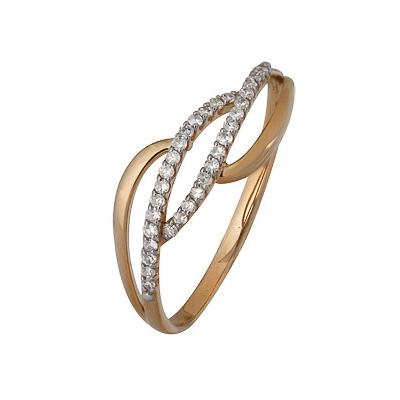 Золотое кольцо  A1000202771