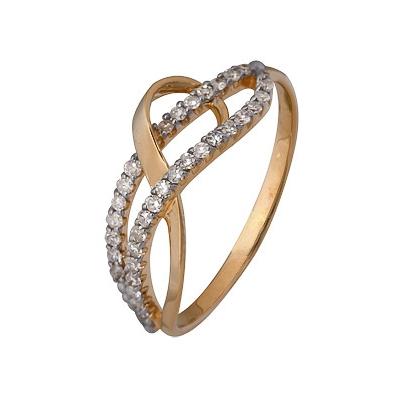 Золотое кольцо  A1000202776