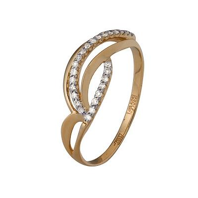 Золотое кольцо  A1000202779