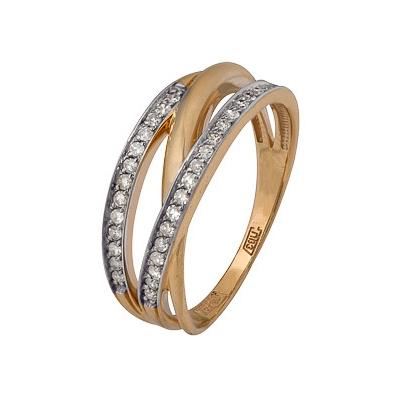 Золотое кольцо  A1000202795