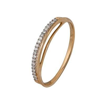 Золотое кольцо  A1000202835