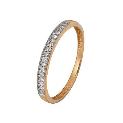 Золотое кольцо  A1000202841