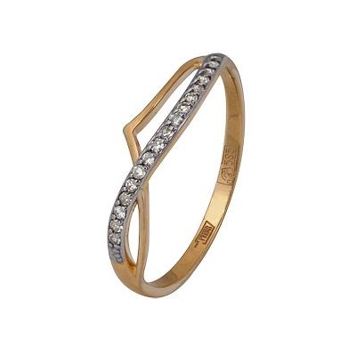 Золотое кольцо  A1000202845