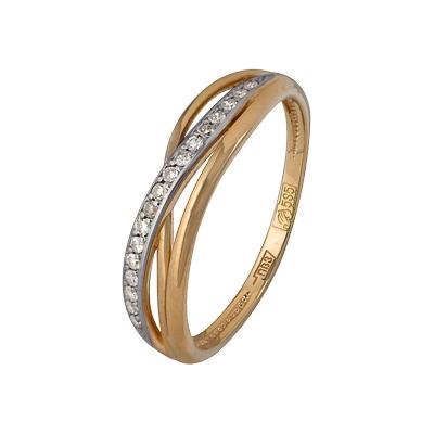Золотое кольцо  A1000202846