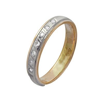 Золотое кольцо  A1006200239