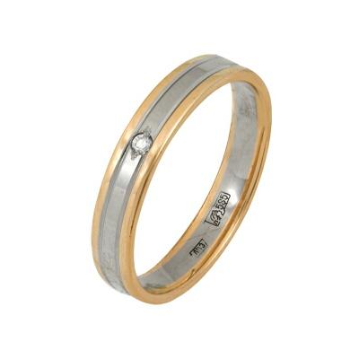 Золотое кольцо  A1006808085-1