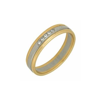 Золотое кольцо  A1006808085