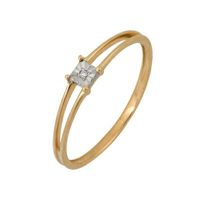 Золотое кольцо  A1007101711