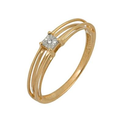 Золотое кольцо  A1007101712