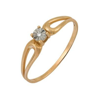 Золотое кольцо  A1007101715