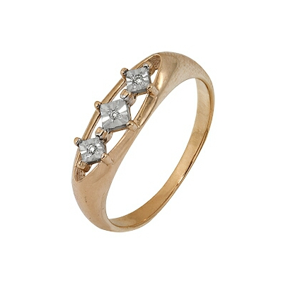 Золотое кольцо  A1007101720