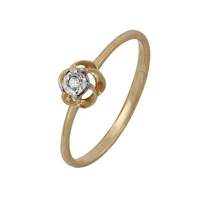 Золотое кольцо  A1007102032