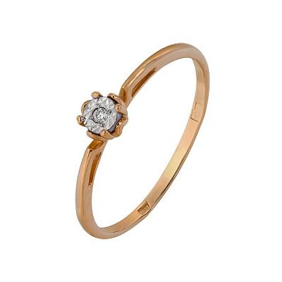Золотое кольцо  A1007102673