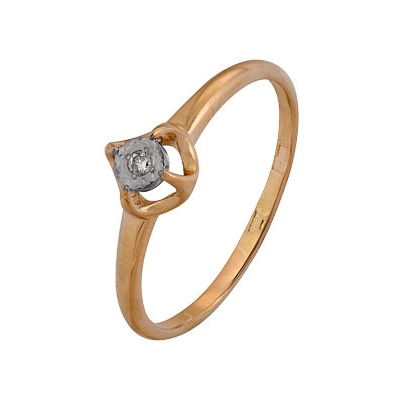 Золотое кольцо  A1007102674
