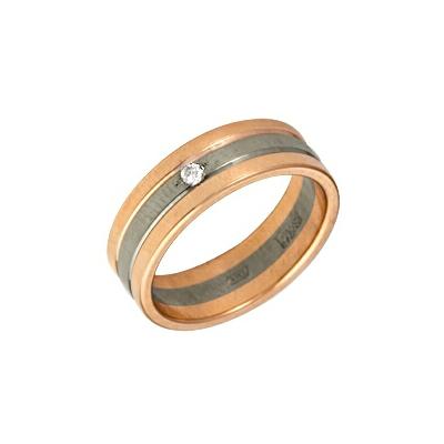 Золотое кольцо  A1007108074