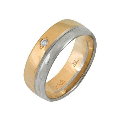 Золотое кольцо  A1007108075