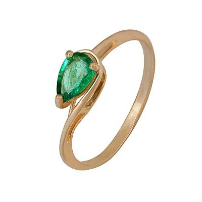 Золотое кольцо  A1010002329