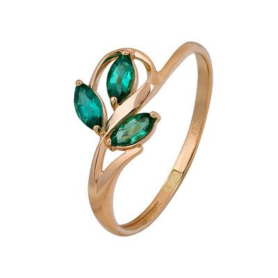 Золотое кольцо  A1010002694