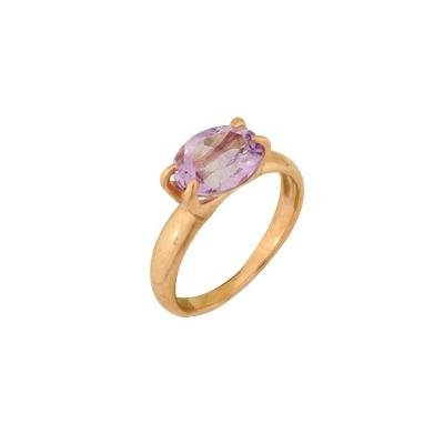 Золотое кольцо  A1060000195