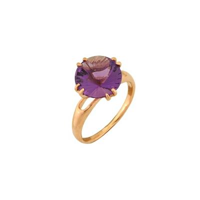 Золотое кольцо  A1060000204