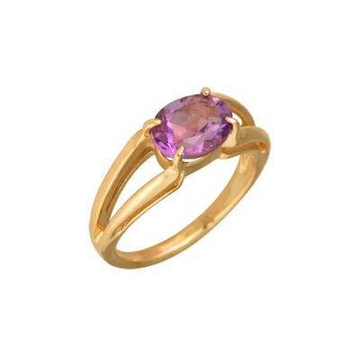 Золотое кольцо  A1060000242
