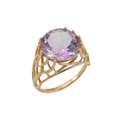 Золотое кольцо  A1060001379
