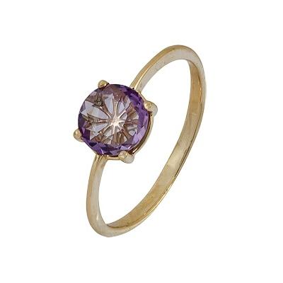 Золотое кольцо  A1060001896