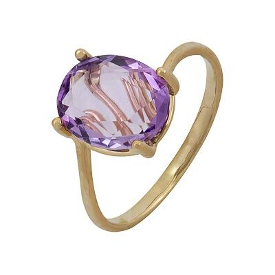 Золотое кольцо  A1060001897
