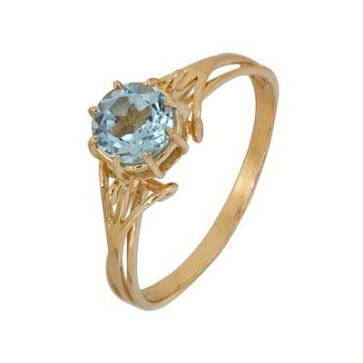Золотое кольцо  A1070001518