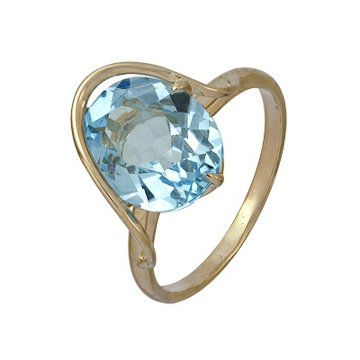 Золотое кольцо  A1070001870