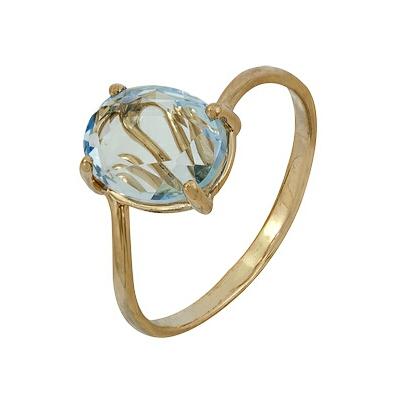 Золотое кольцо  A1070001897