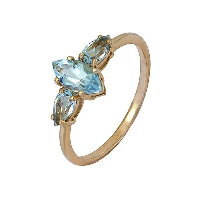Золотое кольцо  A1070002337