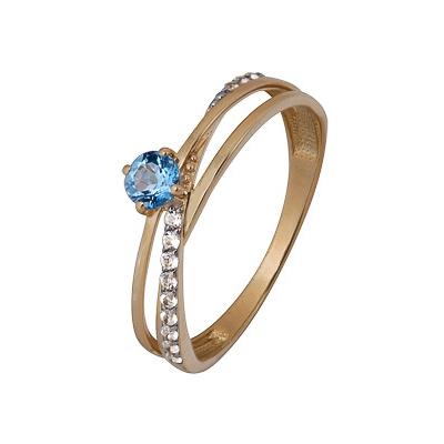 Золотое кольцо  A1070202757