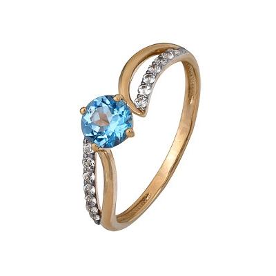 Золотое кольцо  A1070202760