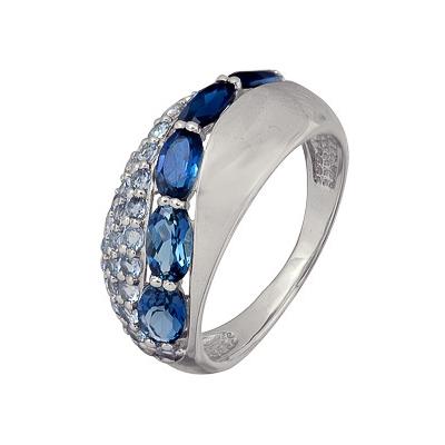 Золотое кольцо  A1076101725-1