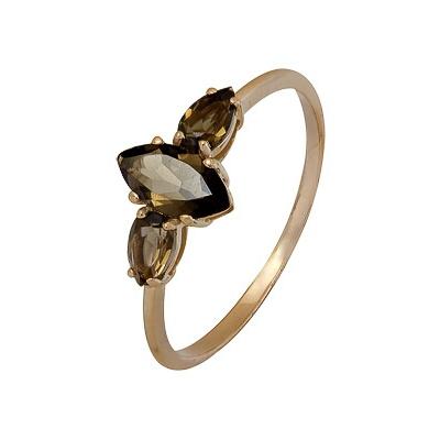 Золотое кольцо  A1080002337