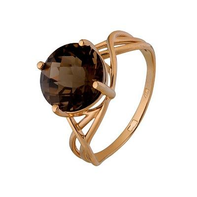 Золотое кольцо  A1080002602