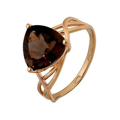 Золотое кольцо  A1080002606