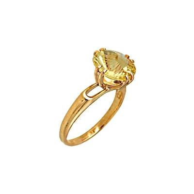Золотое кольцо  A1090000204
