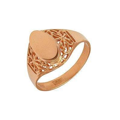 Золотое кольцо  A1100067