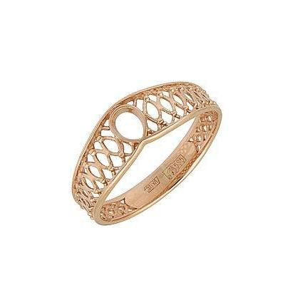 Золотое кольцо  A11005346