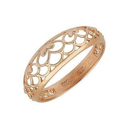 Золотое кольцо  A11005349