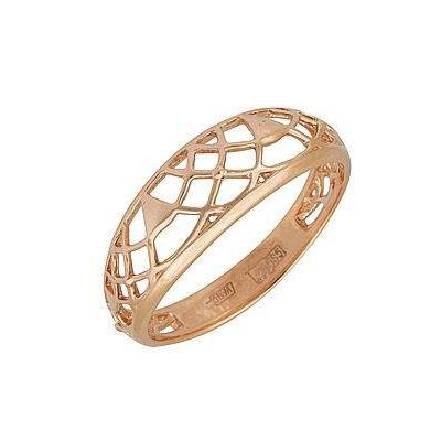 Золотое кольцо  A11005350