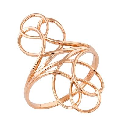 Золотое кольцо  A11007167