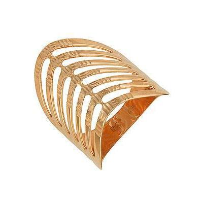 Золотое кольцо  A1101011