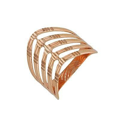 Золотое кольцо  A1101013