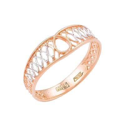 Золотое кольцо  A11015346