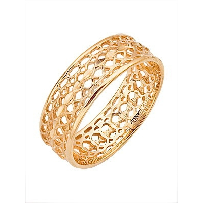 Золотое кольцо  A11015491